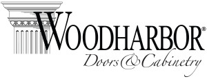 Woodharbor Logo